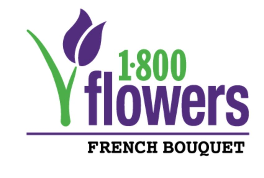 1-800 Flowers French Bouquet